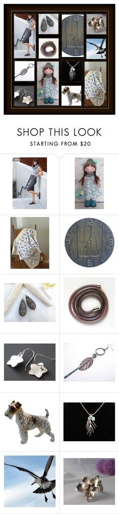 """""""Saturday Offerings"""" by inspiredbyten ❤ liked on Polyvore"""