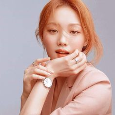 Complete your look like All online orders are shipped out as usual. Due to complications from some. Korean Actresses, Korean Actors, Lee Sung Kyung Wallpaper, Daniel Wellington Petite, Weightlifting Fairy Kim Bok Joo, Kdrama Actors, Flat Lay Photography, Korean Celebrities, Guys And Girls
