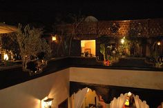 "Riad Marrakech,dar najat""coolest ryad in marrakesh"",top notch riad marrakech:riad dar najat -    First of all I must say that we travel a lot and we have been in many many hotels around the world. But rarely we found a place that would be clos..."