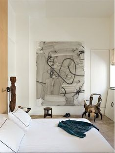 m File | bedroom ideas