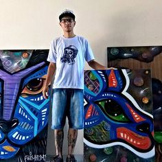 Bom dia Domingão !  #guimnomo #cenoracoletivo #mirassol #graffiti #instagraffiti #instagrafite #graffitiart #streetart #instaart #instadraw #instadrawing  #illustration #canvas #instaartists  #telas  #streetartbrasil #graffitibrasil #artesemfronteiras #art_spotlight #draw #drawing #acrilic #pincel #acrylic #posca #artistic_nation #mizu_art #artist_alley #storyof_art #artrush