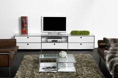 Изысканный дизайн, высокое качество материалов.