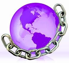 Quality link building is considered as one of the best way through which you can move on with the reputed company.