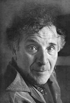 """<3 Marc Chagall: Picasso said Chagall was the only artist who truly understood colour. - """"All colors are the friends of their neighbors and lovers of their opposites."""" Marc Chagall ♥"""