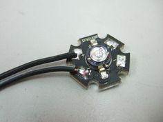 DSCF3940.JPG