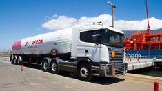 Code 14 Truck Driving License Code 14 Truck Driving License 4 Weeks R 14000. BEST Driving School in Swakopmund. Contact ...