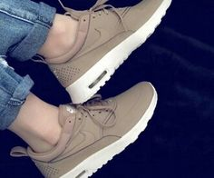 @Nike $170