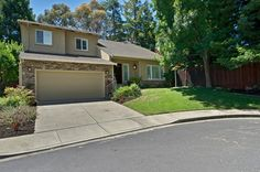 7478 Ginger Ct, Pleasanton, CA 94588 (MLS#40704760) $1,049,000  Status:Active. Beds: 4  Bathrooms: 2.5  Home size: 2,433 sq ft  Lot Size: 6314 sq ft