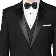 If you are searching for the perfect suits in Singapore at an affordable price then you can contact one of the famous portals i.e. Picadillytailors. We deliver the good services on time.