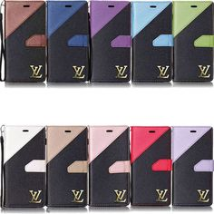 8af58daf1e ルイヴィトン XPERIA XZカバー 女性向け 手帳型 10色 ストラップ付き カード入れ お洒落