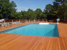 House vacation rental in westhampton from vrbo com vacation rental