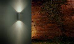 IP44.de Scap Control #1 Wandleuchte Wall Lights, Lighting, Home Decor, Appliques, Decoration Home, Room Decor, Lights, Home Interior Design, Lightning