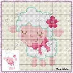 dfc429a909dfb02f94b11b7ea2ea642f.jpg 600×603 pixels