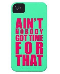 Phone Case│Estuche de teléfono - #Phone - #Case