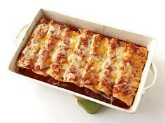 Cinco_Enchiladas_e_s4x3.jpg.rend.snigalleryslide.jpeg