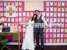 Multicultural Wedding by Amorology