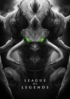 League of Legends by wacalac on DeviantArt Lol League Of Legends, League Of Legends Boards, League Of Heroes, League Of Legends Characters, Starcraft, League Of Legends Personajes, Lol Champions, Most Played, Riot Games