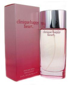 57 Best Perfume Images Dr Oz Dr Oz Fragrance