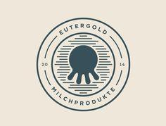 Eutergold Beer Brands, Branding, Student, Design, Design Comics