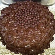 kuwe coklat