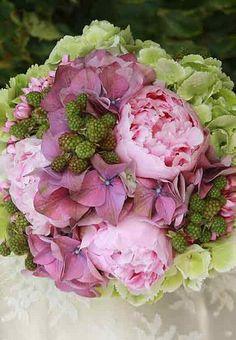 Bouquet da sposa, i fiori per le tue nozze