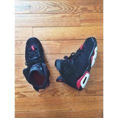 swag shoes dope michael jordan nike jordan Air Jordan jordans sneakers  trill nike air air jordan 6 infrared 6 Kicks On Fire nice kicks complex  sneakers ... 92dcb7612