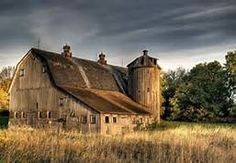 barns photos - Bing Images