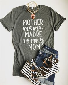 Graphic Tees!