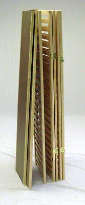 Five-Panel-Shelf-58-tall-2-Lg-Sh-Easy-Setup-No-Tools