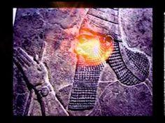 LOS ANUNNAKI: HOLOCAUSTO FINAL (PARTE 23 - FIN DE LA SAGA)