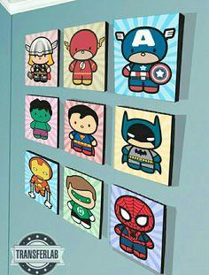 ideas baby boy diy nursery bedrooms for 2019 Avengers Nursery, Marvel Nursery, Marvel Room, Avengers Bedroom, Woodland Nursery Boy, Baby Boy Nursery Themes, Baby Boy Rooms, Baby Boy Nurseries, Grey Nursery Boy