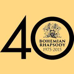 http://polyprisma.de/wp-content/uploads/2015/12/borhap40.png Tanzen zur Bohemian Rhapsody von Queen http://polyprisma.de/2015/tanzen-zur-bohemian-rhapsody-von-queen/ Der eine oder andere von euch wird sicherlich schon, auf Fete oder in einer Disco, zur Bohemian Rhapsody von Queen getanzt haben. Und das sah sicherlich auch gut aus – ziemlich sicher (wie bei mir *grons*) nicht unerheblich inspiriert durch die unvergessliche Performance inGarths AMC ...