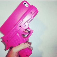 IPHONE CASE: http://www.glamzelle.com/collections/whats-glam-new-arrivals/products/hand-gun-iphone-phone-case-cover-3-colors-available