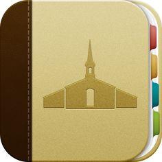 LDS Tools - http://mormonfavorites.com/lds-tools-2/  #MormonFavorites #LDSquotes #GeneralConference