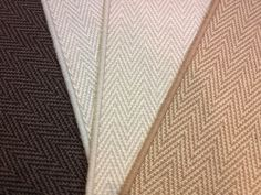 Chalfont is a terrific tailored herringbone carpet that can be used for wall to wall installation or as an area rug of any size.  Offered in a variety of colors. Axminster carpet made in England.  Purchase at Hemphill's Rugs & Carpets in Orange County, California. www.RugsAndCarpets.com