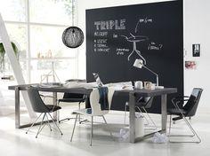 www.kantoorprojecten.nl