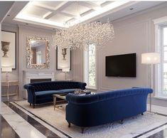 Inspo! Lounge, Couch, Luxury, Inspiration, Furniture, Velvet, Home Decor, Inspired, Chair