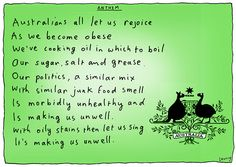 The latest illustrations from artist Michael Leunig Tony Abbott, The Sydney Morning Herald, School Fun, Wise Words, Melbourne, Let It Be, Funny, Vintage, Cartoons