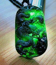 china jade - Pesquisa Google