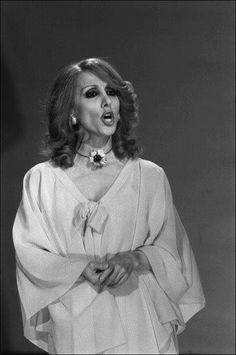 #fayrouz#Fairouz#فيروز#lebanon#Mireille Mathieu#French#1975