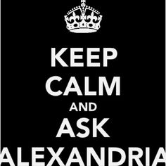 Go listen to Asking Alexandria! They're a British metalcore band with fantastic music! I'll be sure to post some of my favorite songs by them on my other board!