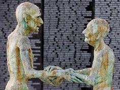 memorial day en miami beach