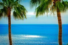 Un paraíso en Tierra: descubre #Tenerife la isla del amor - Foto de Thomas Tolkien