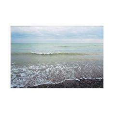 ==> consumer reviews          Aqua Blue Green White Waves Water Beach Sand Canvas Print           Aqua Blue Green White Waves Water Beach Sand Canvas Print We provide you all shopping site and all informations in our go to store link. You will see low prices onShopping          Aqua Blue Gr...Cleck link More >>> http://www.zazzle.com/aqua_blue_green_white_waves_water_beach_sand_canvas-192817294049875204?rf=238627982471231924&zbar=1&tc=terrest