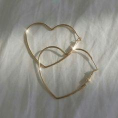 c334b02d01 July 18th フープイヤリング, ファッション小物, ジュエリーアクセサリー, 彼女に贈る婚約指輪