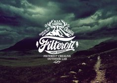 FILTER017 2012 BRAND NEW SERIES, FCL OUTDOOR LAB, IMAGES AND THEME CONCEPT ANNOUNCEMENT