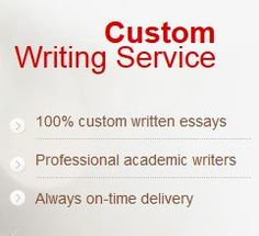 Best Academic Writing Images  Academic Writing Services Research  Providing Help In Essays Research Papers Term Papers Dissertation  Thesis Book Reviews Report Writing