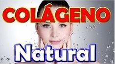 (4) ¡Mascarilla natural para estirar la piel de tu cara. con un solo ingrediente! - YouTube