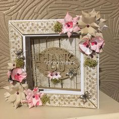 Frame, Cards, Inspiration, Home Decor, Picture Frame, Biblical Inspiration, Decoration Home, Room Decor, Maps