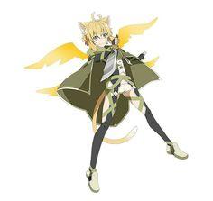 free computer wallpaper for sword art online Anime Art Girl, Manga Girl, Neko, Sao Characters, Character Art, Character Design, Sword Art Online Asuna, Supernatural Beings, Anime Poses